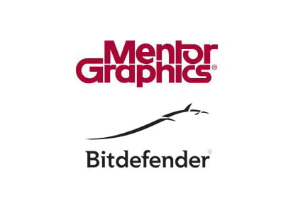 Mentor-Graphics-Case-Study