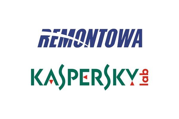Marken wdrożył antywirus w Gdańskiej Stoczni Remontowej
