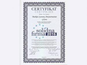 solidna-firma-20162