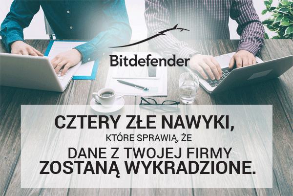bitdefender-news-antywirus-dane-wykradzione