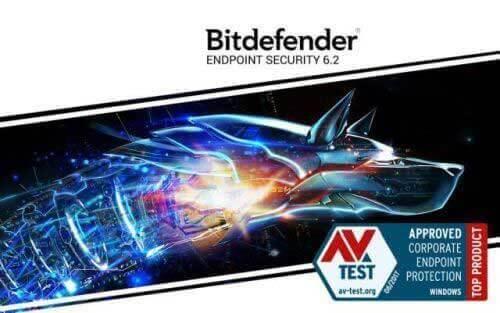 CZERWIEC-AVTEST-BITDEFENDER-ENDPOINT-copy2