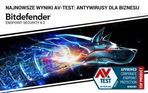 CZERWIEC-AVTEST-BITDEFENDER-ENDPOINT-copy