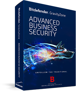 advancedbusinesssecurity