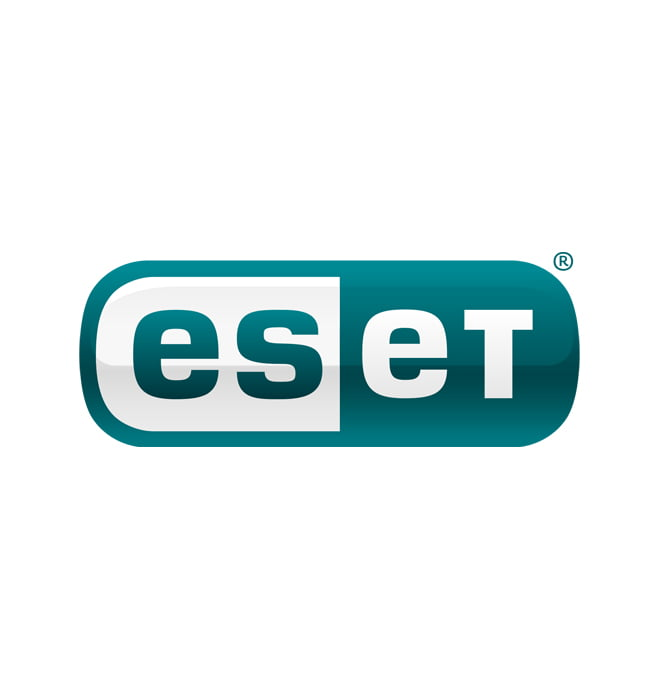 eset_661x700-copy