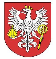 gminabldzew