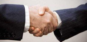 handshake-businessman