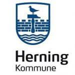 herning
