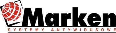 MARKEN - Systemy antywirusowe