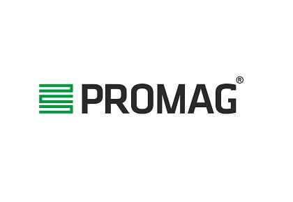 promag2