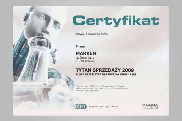 tytan2009