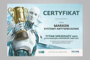 tytan2011