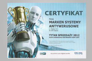 tytan2012