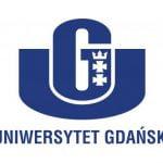 uniwersytetgdanski