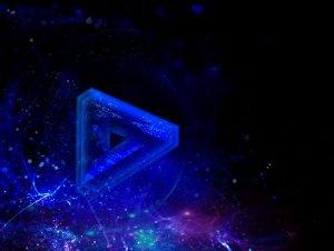 web_tech_gravityzone