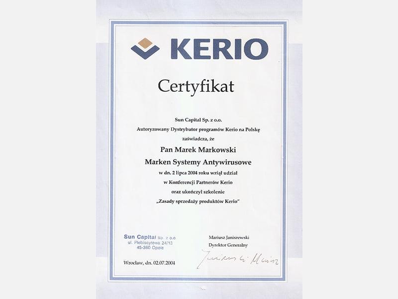 2004-Dystrybutor-Kerio2