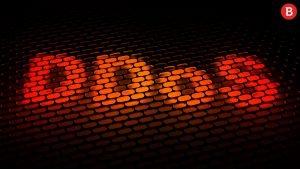 Ataki-DDoS-coraz-wiekszym-problemem-dla-firm