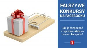 Falszywe-konkursy-facebook-fb-oszustwo-logo_edited-1