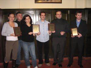 Marken Systemy Antywirusowe nagrodzona podczas VI Konferencji Partnerów Kaspersky Lab