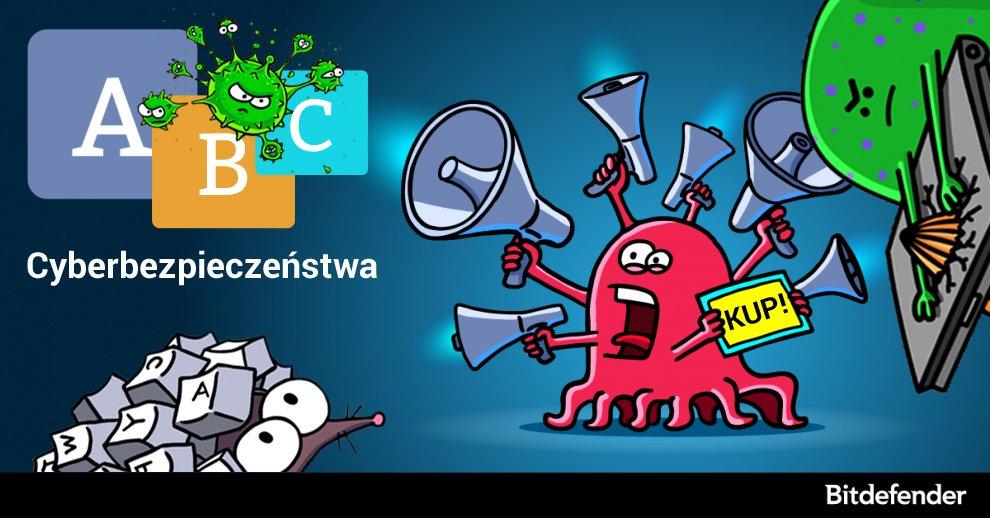 abc-cyberbezpieczenstwa-bitdefender-antywirus-copy