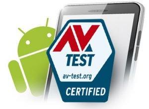 android-certyfikat1_big