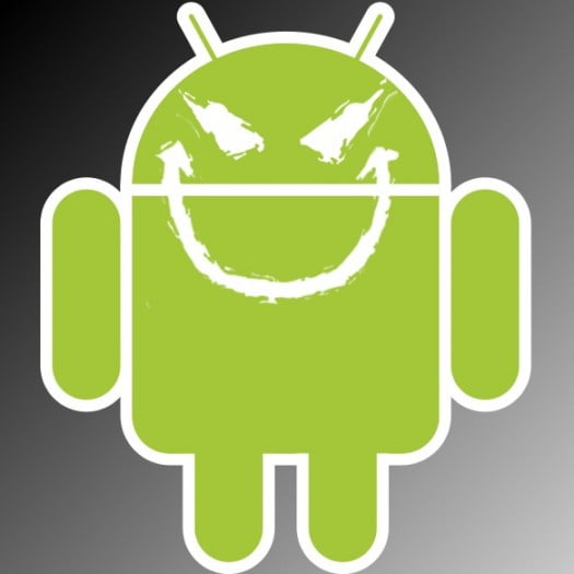 android-evil1_big