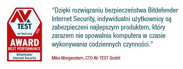 av-test-bdis_big