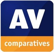 avcomparatives1_big