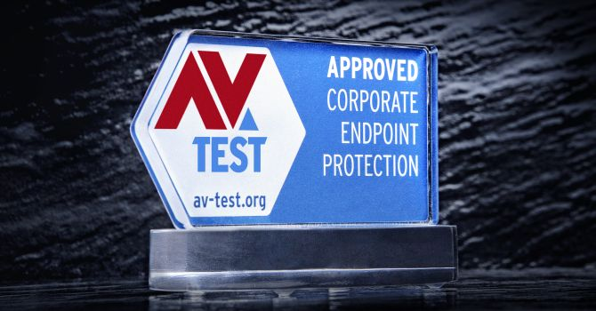 avtest-bitdefender-mobile-security-antywirus-test