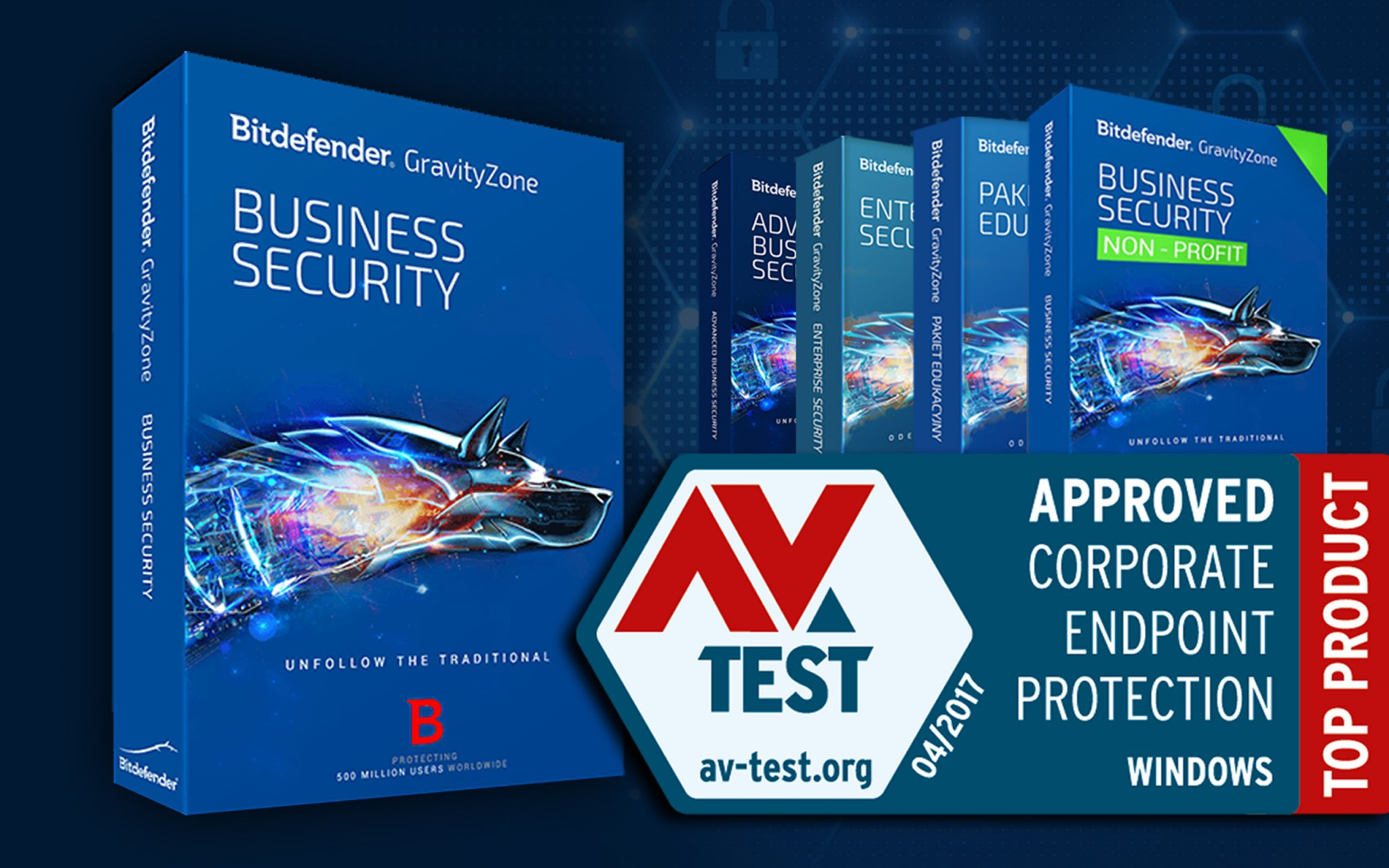 avtest-kwiecien-bitdefender-2017-top-produt-copy