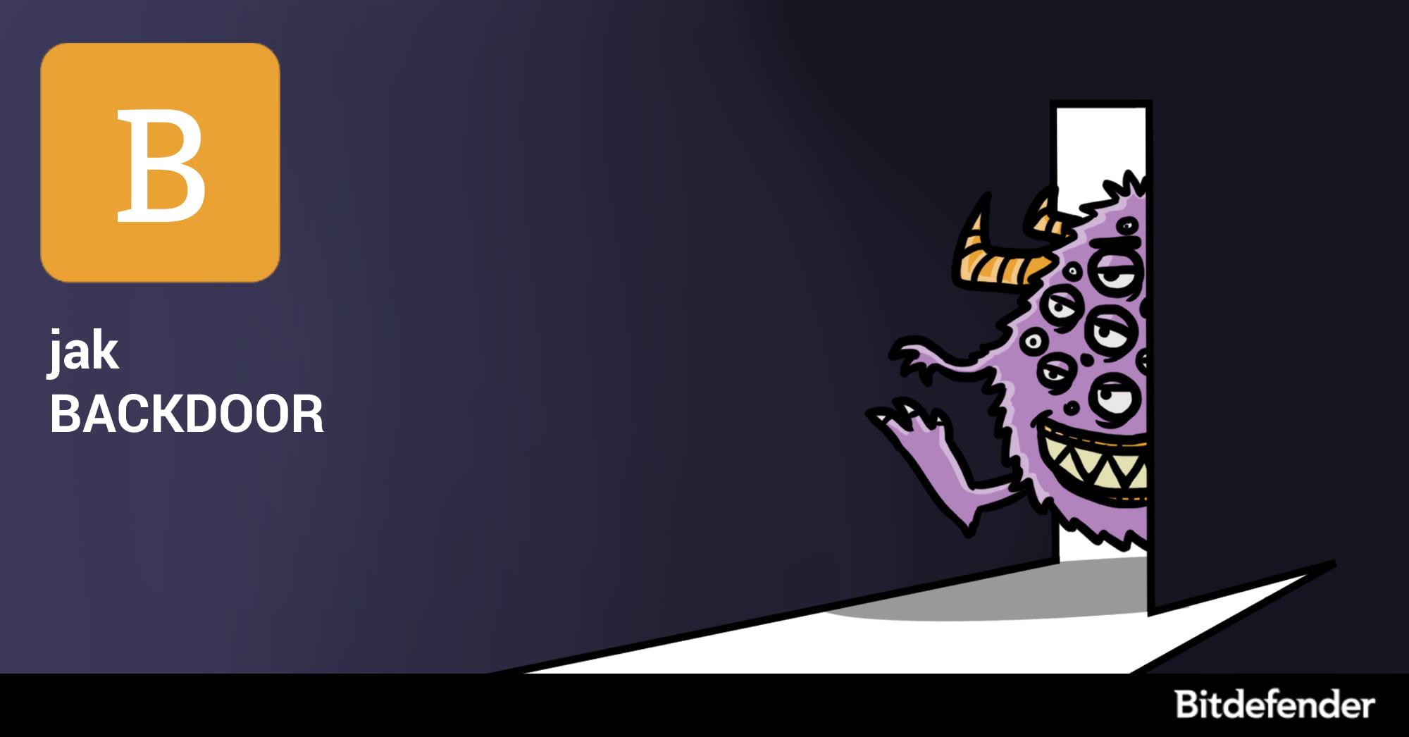 b-jak-backdoor