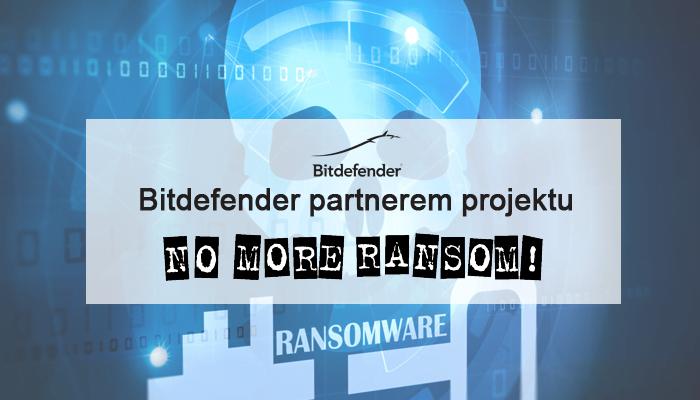 banernomoreransomware