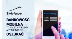 bankowosc-mobilnamail_big