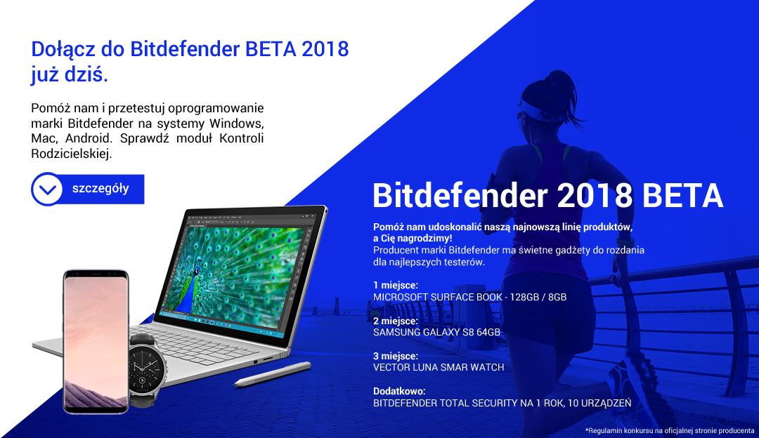 bitdefender-2018-beta2_big