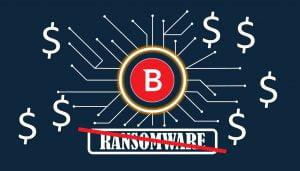 bitdefender-ransomware-bart-narzedzie