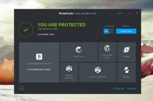 bitdefender2016beta1_big