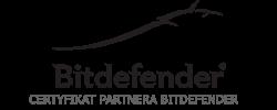 bitdefender_certyfikaty