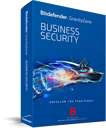 box-business-security4_big