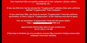 cryptolocker1_big