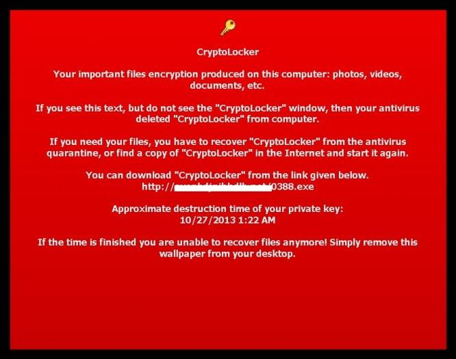 cryptolocker1_big