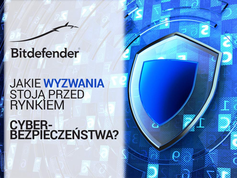 cyberbezpiecznesteob1_big