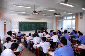 klasa1_big