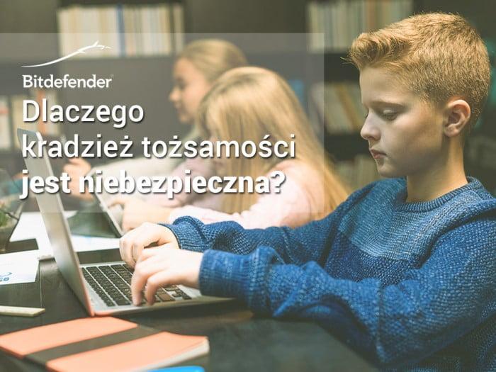 kradzez-tozsamosciwww1_big