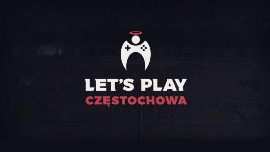 lets-play-czestochowa-2017