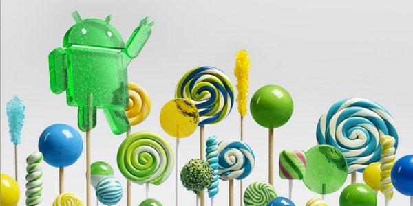 lollipop1_big