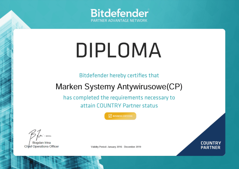 marken-systemy-diploma1_big