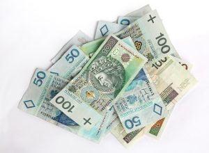 money1_big