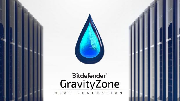 new-gravityzone-from1_big
