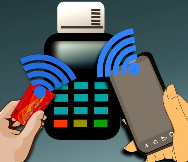 payment-systems-11698252_big