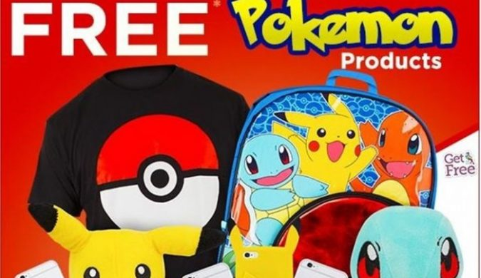 pokemon-go1_big