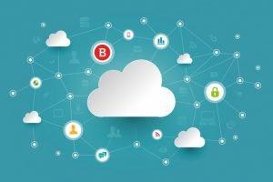 przechowywanie-danych-w3_big